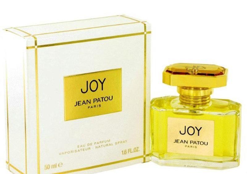 image3-139 | 10 самых дорогих парфюмов для женщин