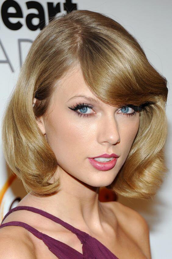 image33-11 | Красивые и стильные укладки на короткие волосы