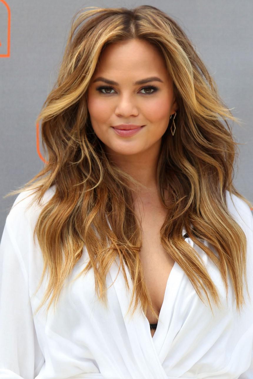 image39-12   Брондирование волос: описание, виды, техника выполнения для любой длины и цвета волос
