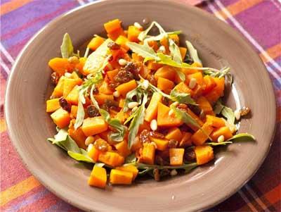 image5-34 | 15 рецептов салатов из тыквы: вкусно и полезно!