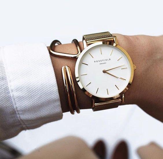 image6-139 | Какие часы будут в моде в 2018 году