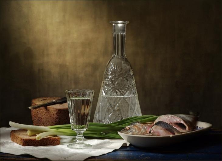 image6-40 | Евгений Гришковец о том, почему иностранцы не любят водку, и как ее надо правильно кушать