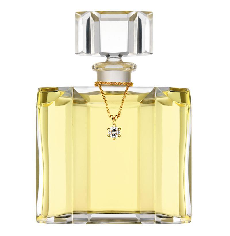 image8-87 | 10 самых дорогих парфюмов для женщин