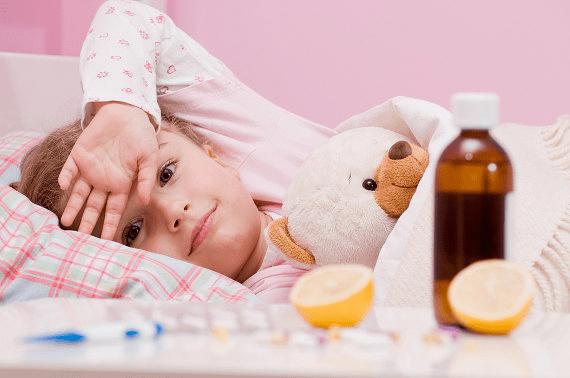 rebenok-chasto-boleet | НЕ МЕШАЙТЕ ребёнку болеть!