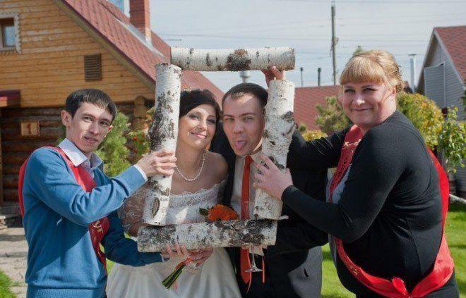 image24-1 | 34 свадебных фотографии, которые насмешат вас до слез!