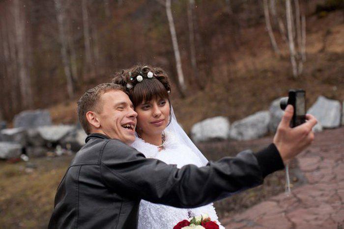 image34-1 | 34 свадебных фотографии, которые насмешат вас до слез!
