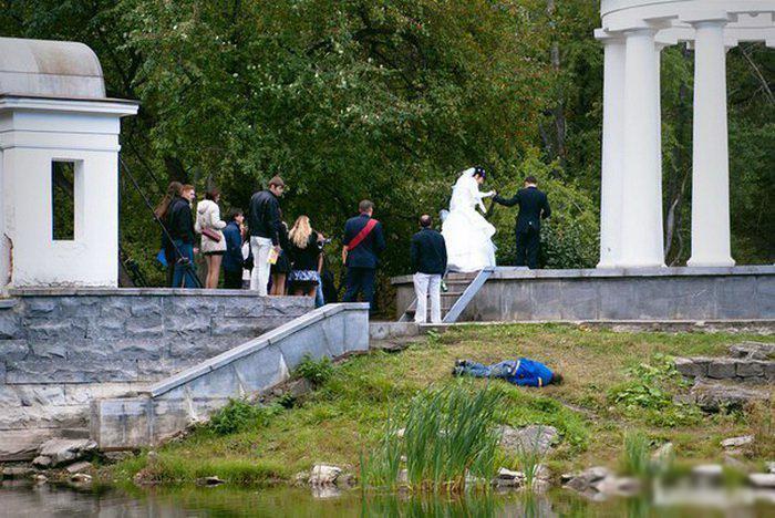 image4-6 | 34 свадебных фотографии, которые насмешат вас до слез!