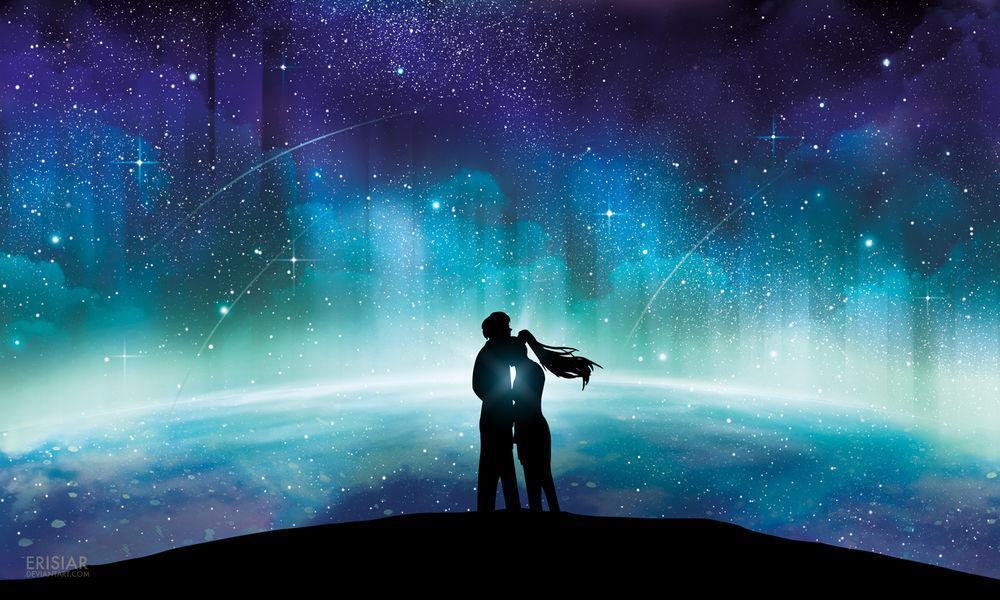 image6-16 | Любовный гороскоп на неделю с 9 по 15 апреля