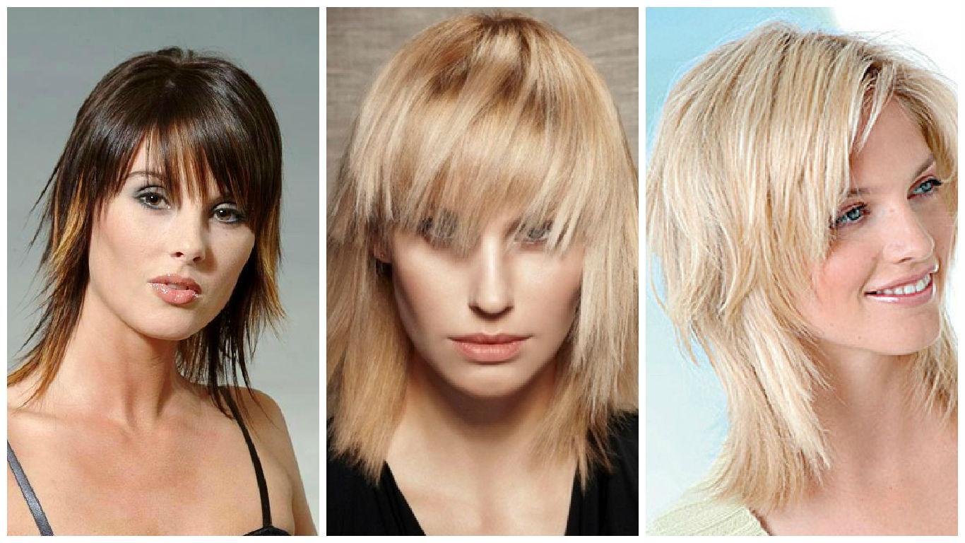 image1-15   Стильные женские стрижки: особенности и разновидности