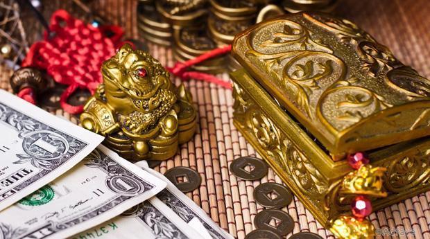 image1-29 | Как самостоятельно сделать приманку для денег