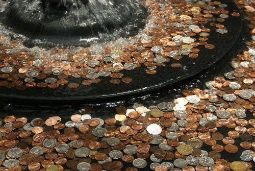 image1-33 | Куда бросить монетку, чтобы желание сбылось
