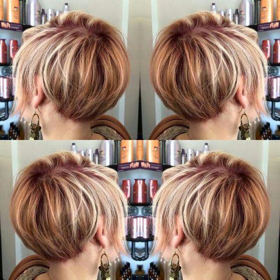 image15-28   Модное окрашивание волос 2018 на любую длину