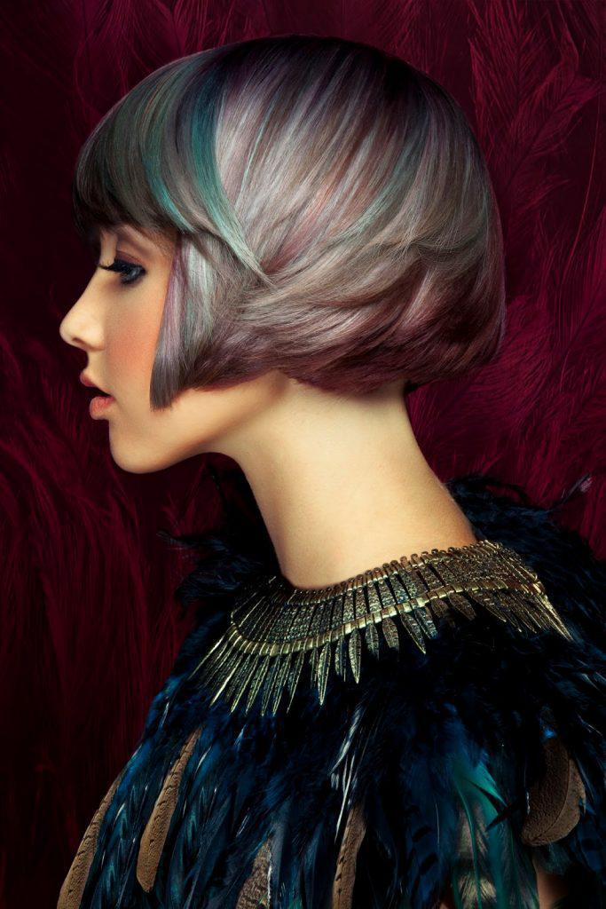 image17-24   Модное окрашивание волос 2018 на любую длину