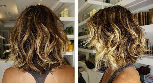 image20-24   Модное окрашивание волос 2018 на любую длину