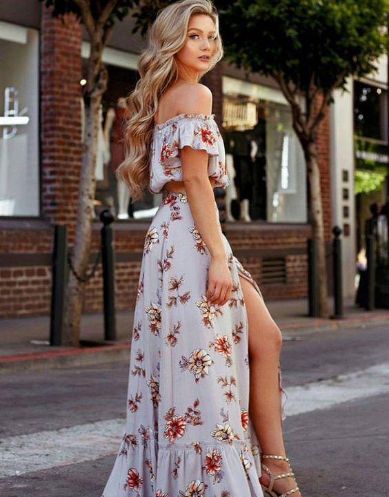 image3-34 | Модный цветочный принт лета 2018