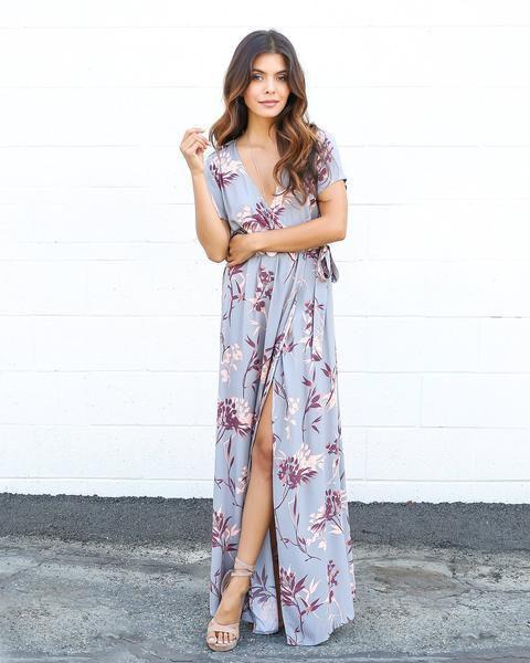 image6-29 | Модный цветочный принт лета 2018