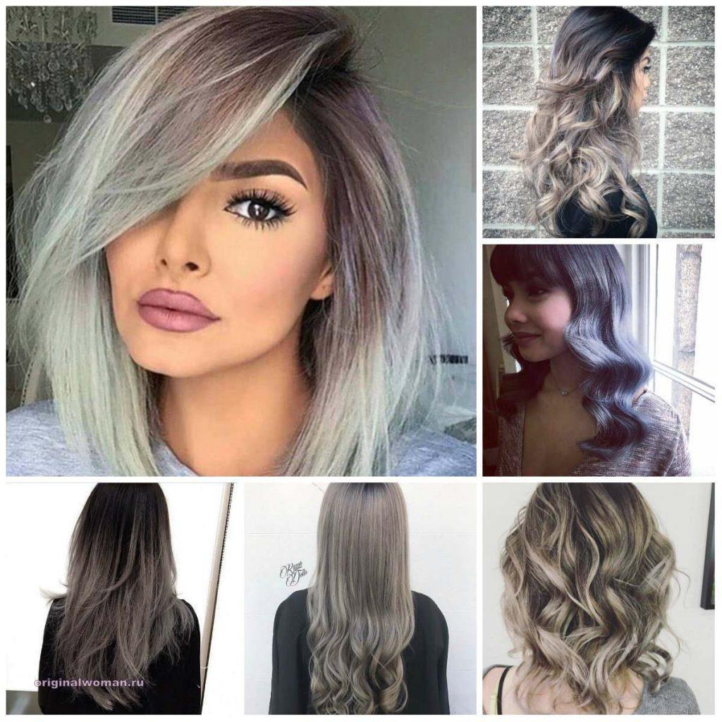 image7-32   Модное окрашивание волос 2018 на любую длину