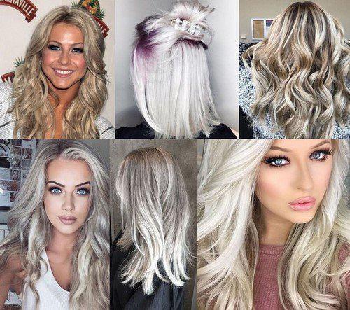 image8-31   Модное окрашивание волос 2018 на любую длину