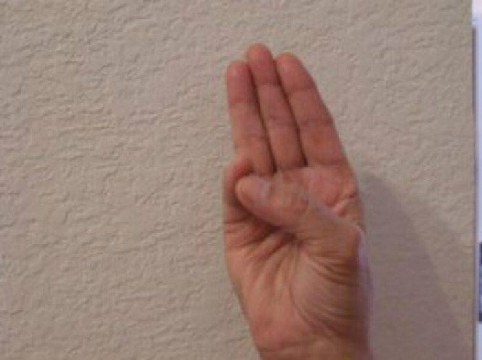 image6-4 | Йога для рук — улучшаем здоровье и нервы!