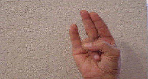 image7-5 | Йога для рук — улучшаем здоровье и нервы!