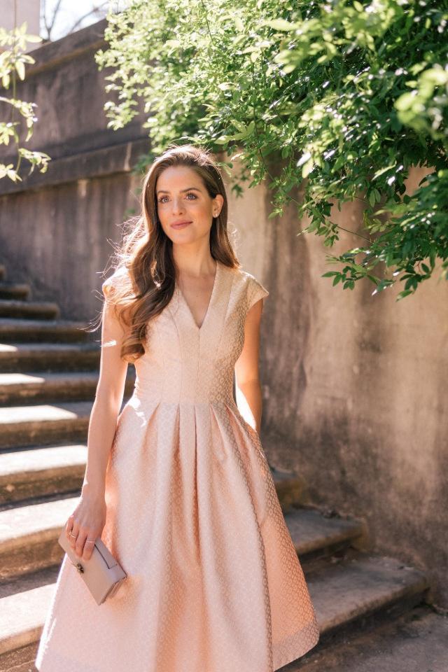 image11-11 | Модные блоги: образы с платьями, которые вам точно понравятся
