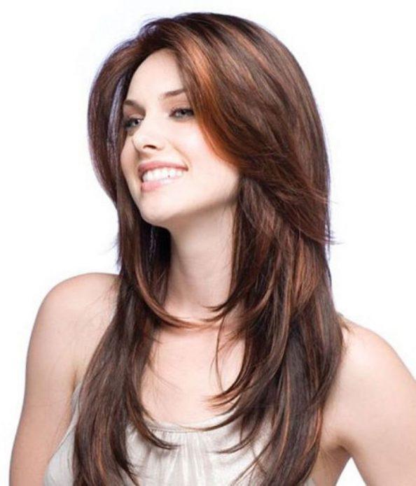image11-7 | Новая ты: многослойные стрижки на волосы разной длины