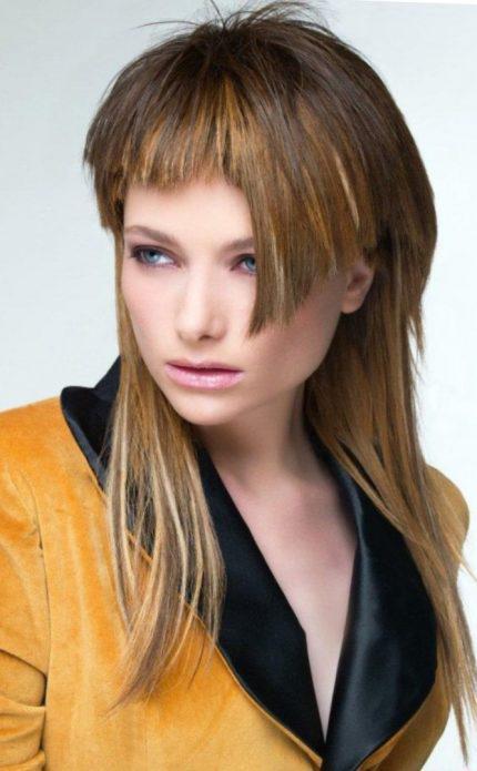 image12-8 | Новая ты: многослойные стрижки на волосы разной длины