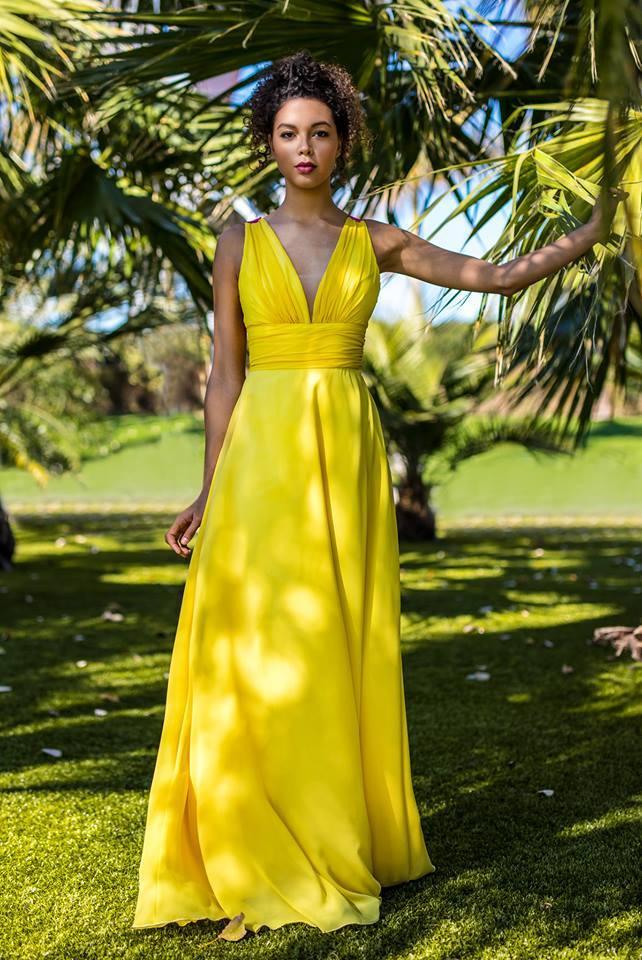 image24-6 | Модные блоги: образы с платьями, которые вам точно понравятся