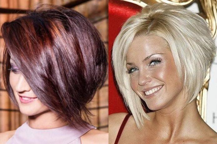 image5-9 | Новая ты: многослойные стрижки на волосы разной длины
