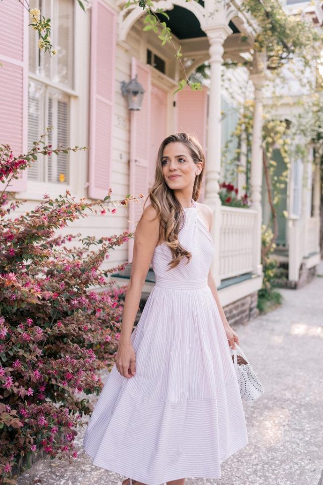 image67 | Модные блоги: образы с платьями, которые вам точно понравятся