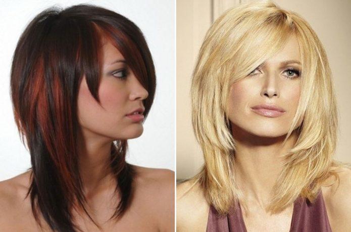 image7-8 | Новая ты: многослойные стрижки на волосы разной длины