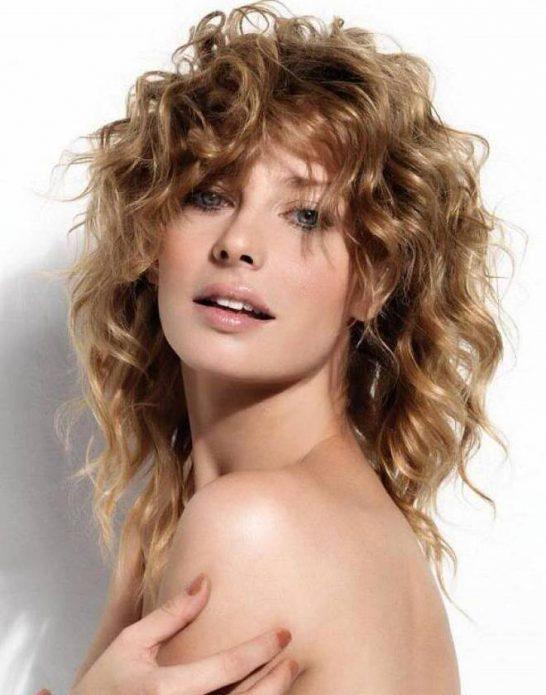image8-8 | Новая ты: многослойные стрижки на волосы разной длины