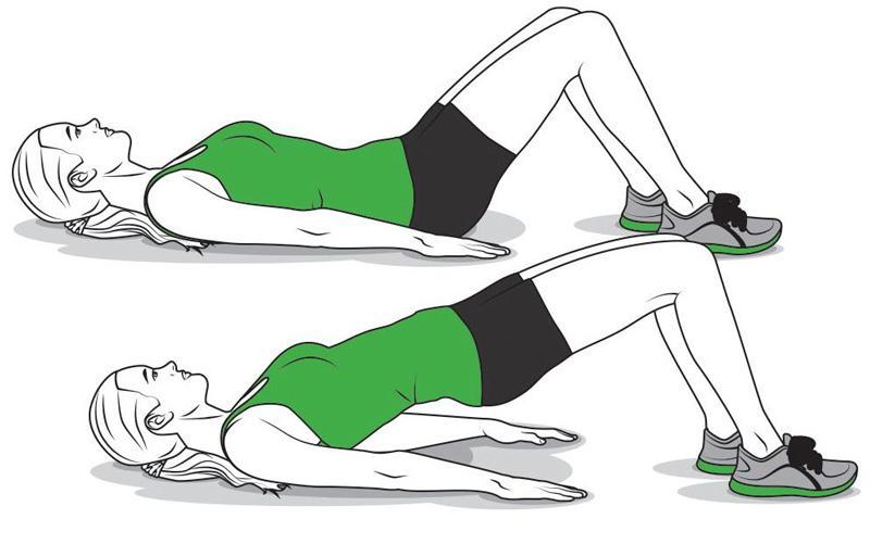 image1-3   Пилатес: 19 упражнений для идеальной спины