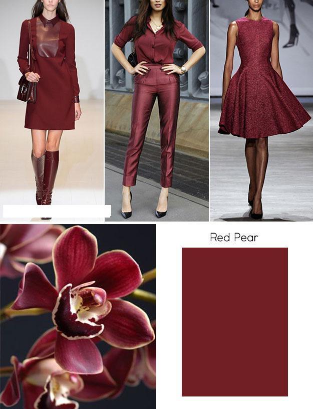 image2-12   Модные цвета осень-зима 2018/2019 по версии экспертов института Pantone