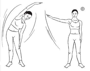 image3-1   Пилатес: 19 упражнений для идеальной спины