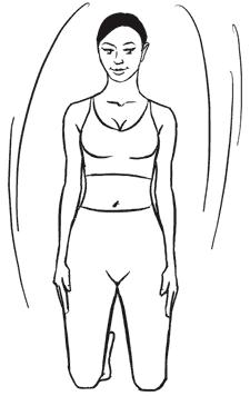 image30   Пилатес: 19 упражнений для идеальной спины