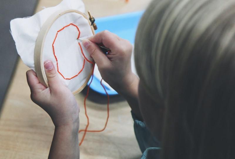 handwork | Как заработать на рукоделии