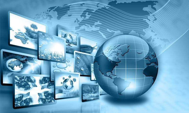 news-reading | Почему люди всё чаще читают новости в интернете?