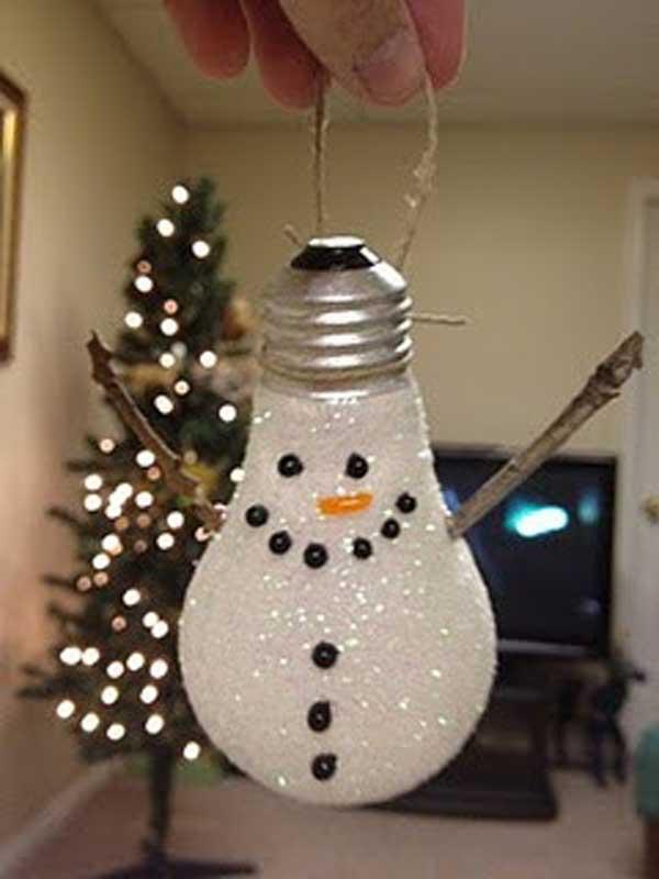 image11-11 | Рождественские украшения которые растопят ваше сердце