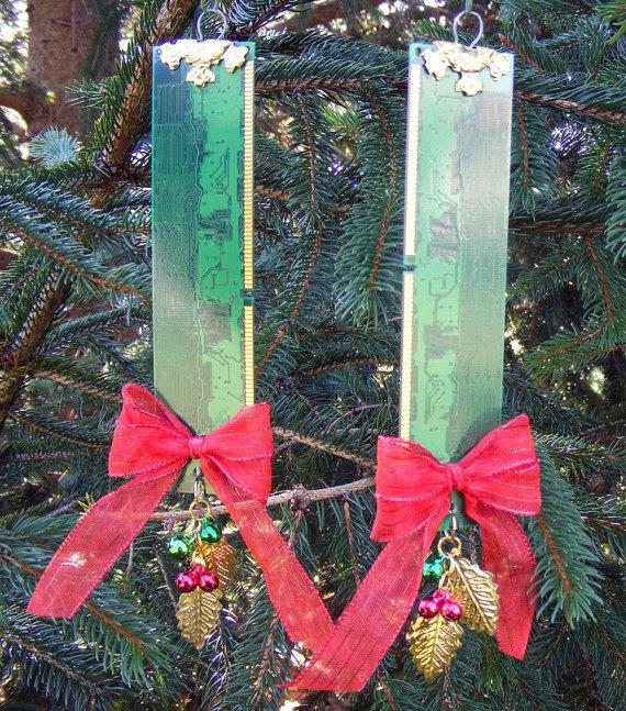 image11-5 | 31 украшение на Рождество своими руками