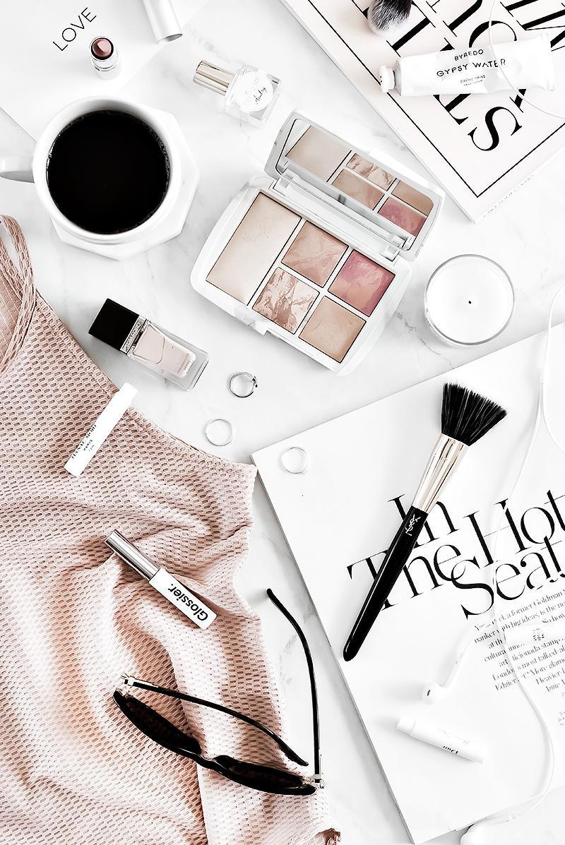 image2-12 | Руководство по покупке косметических продуктов: когда экономить и когда тратить?