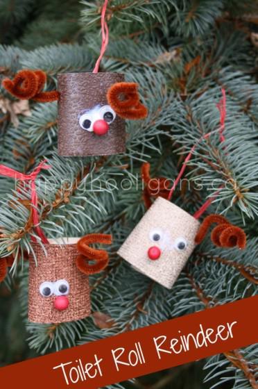 image24-2 | 31 украшение на Рождество своими руками