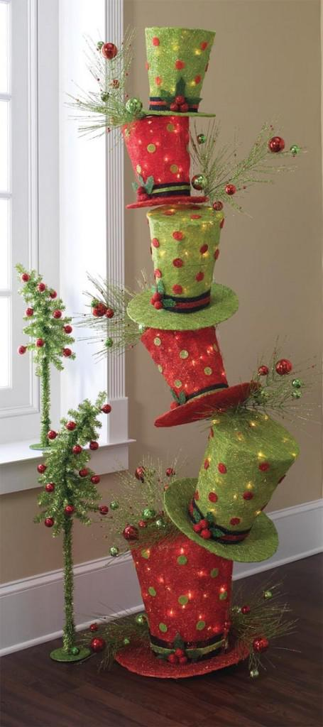image25-2 | 31 украшение на Рождество своими руками