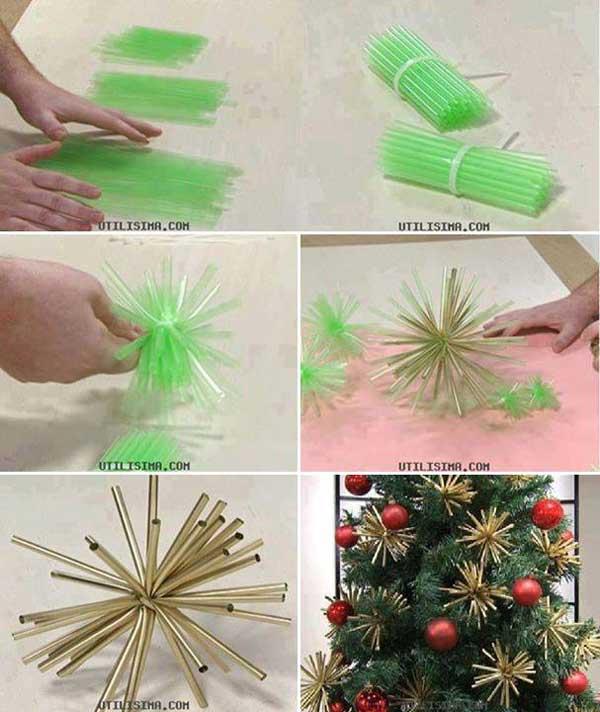 image28-1 | 31 украшение на Рождество своими руками
