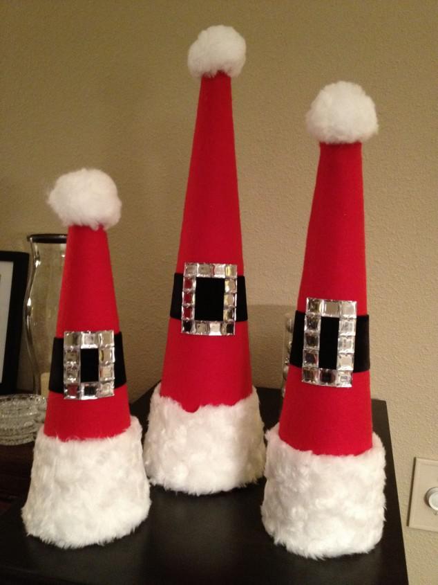 image29-1 | 31 украшение на Рождество своими руками
