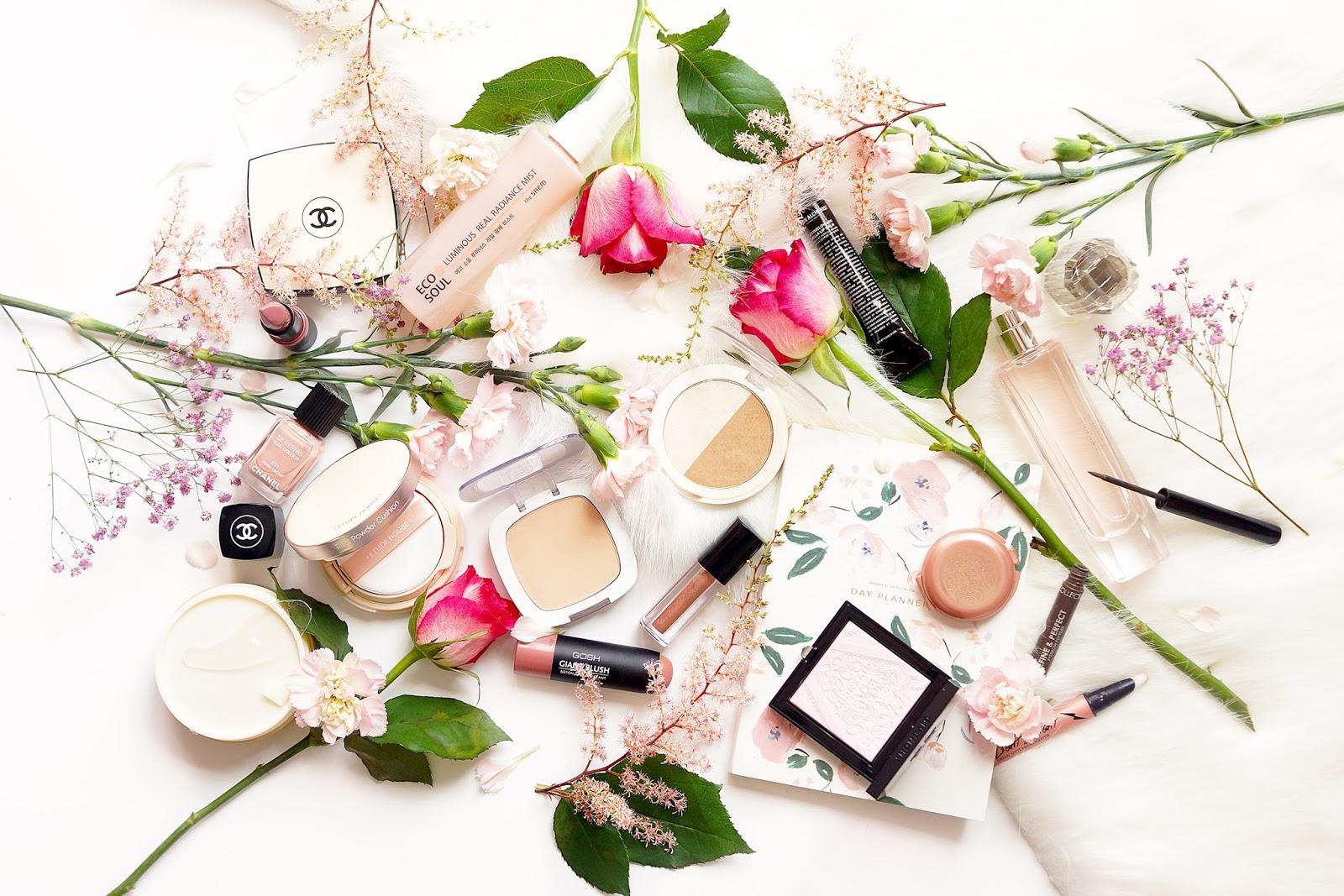 image3-13 | Руководство по покупке косметических продуктов: когда экономить и когда тратить?