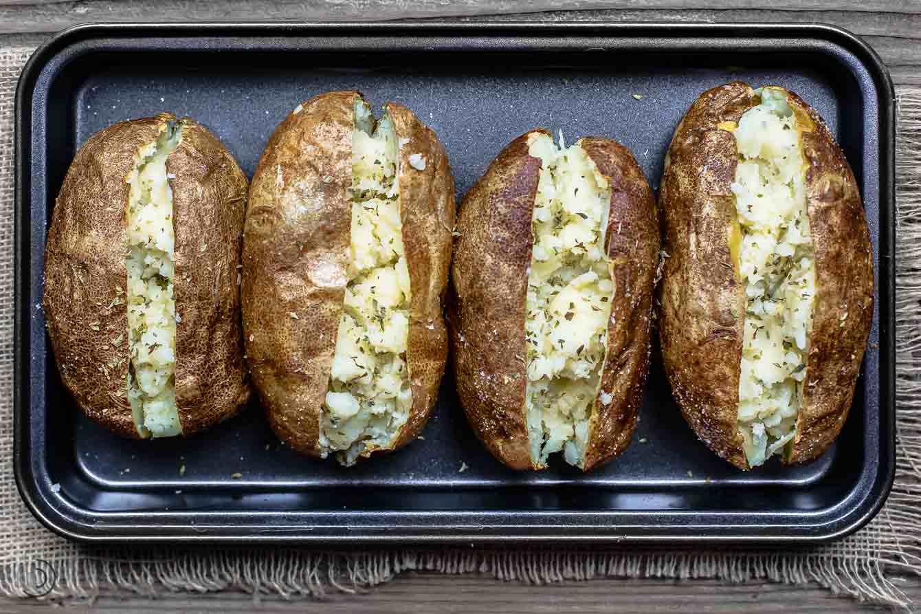 image3-14 | Великолепные рецепты запеченного картофеля