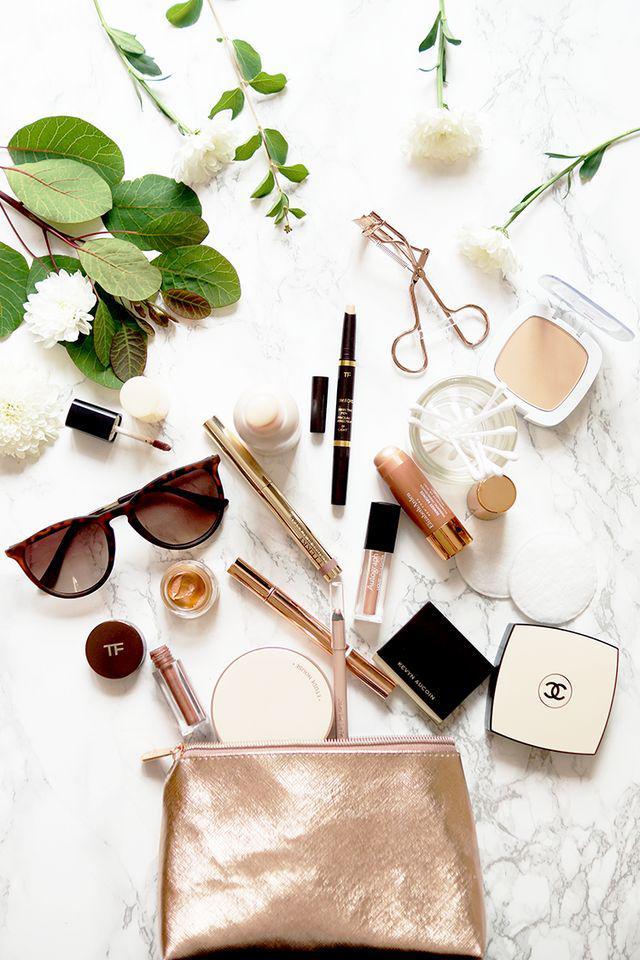 image4-11 | Руководство по покупке косметических продуктов: когда экономить и когда тратить?
