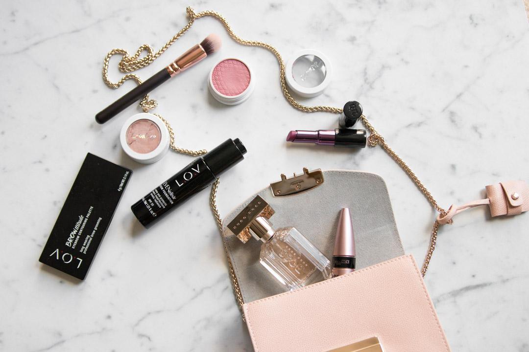 image6-10 | Руководство по покупке косметических продуктов: когда экономить и когда тратить?