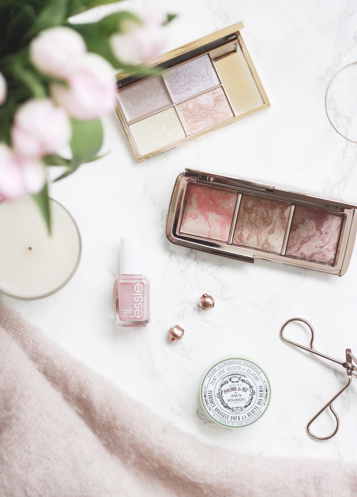 image9-9 | Руководство по покупке косметических продуктов: когда экономить и когда тратить?
